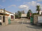岡山操山高等学校