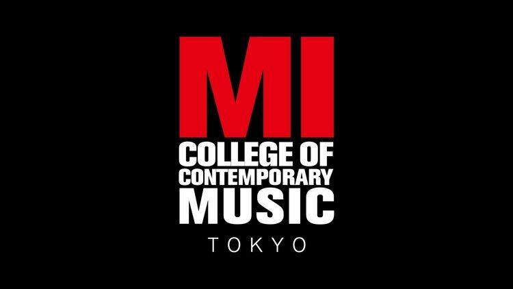 専門学校ミュージシャンズ・インスティテュート東京画像