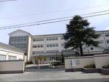 倉敷天城高等学校