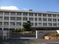 総社高等学校