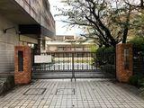 星槎名古屋中学校