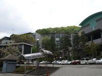 國學院大學栃木中学校
